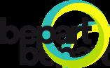 header-logo bepart