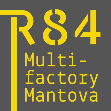 R84-logotipo-web-giallo_social_bicolor_sf_grigio